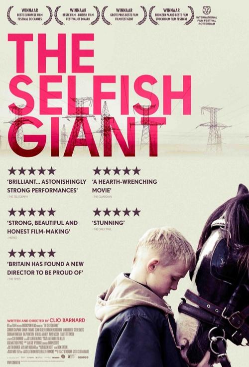 The-Selfish-Giant-2013