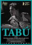film-tabu