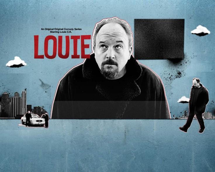 Louis-C.K.-Louie