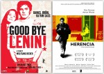 Good bye, Lenin! - Herencia