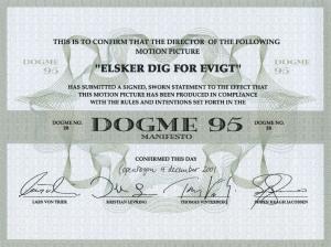dogme 28