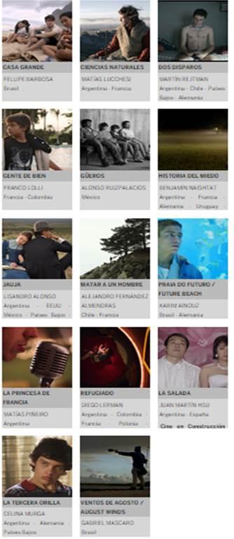 Captura de pantalla http://www.sansebastianfestival.com/2014/secciones_y_peliculas/horizontes_latinos/8/es