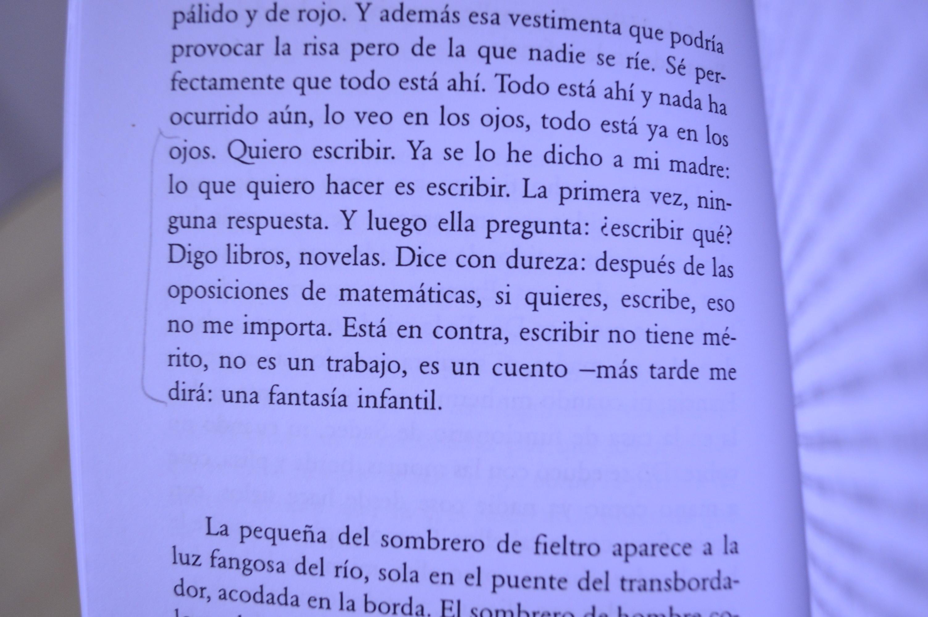 El Amante Ii Marguerite Duras Los Caprichos De Julie Delpy