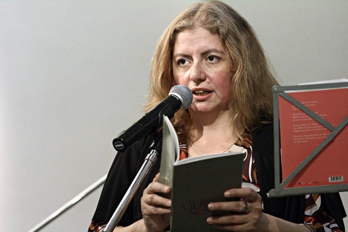 Beatriz Vignoli
