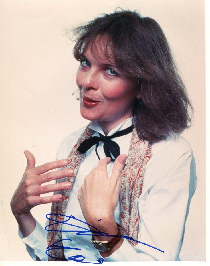 Diane-Keaton