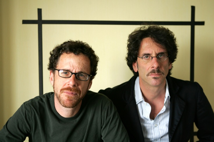 Hermanos Cohen