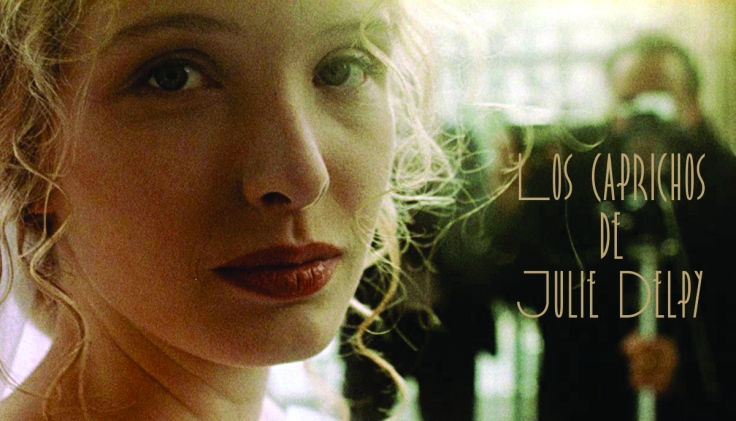 Julie3