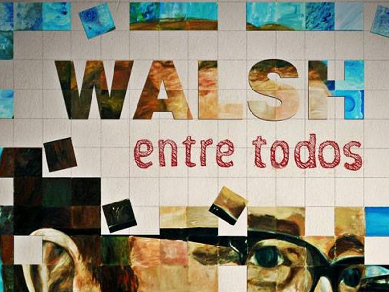 walsh_entre_todos