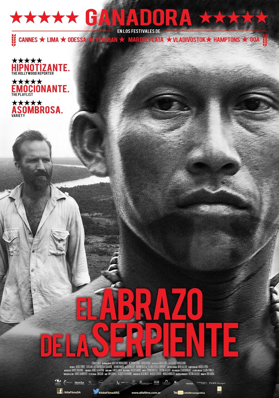 El_abrazo_de_la_serpiente