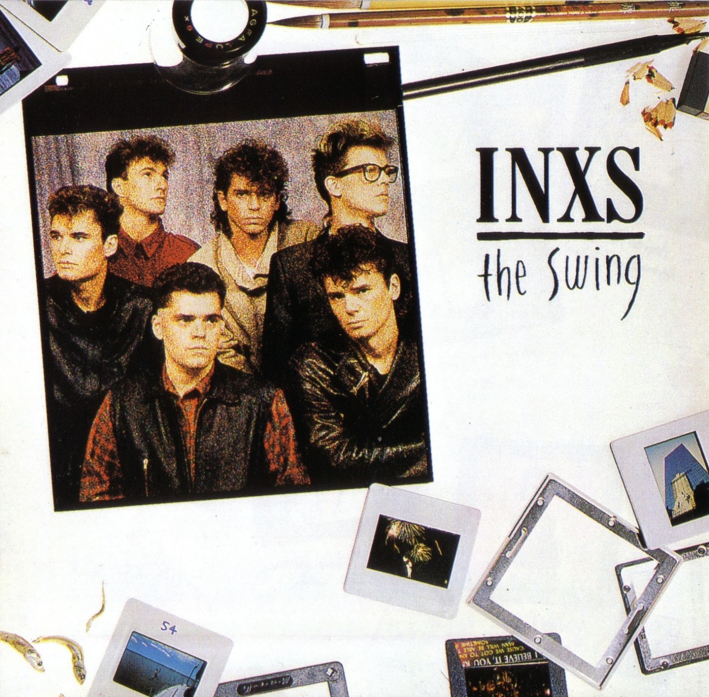 inxs-the_swing